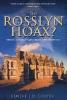 HoaxPaper1.jpg