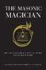 MasonicMagician.jpg