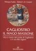 italianmagiciancoverweb.jpg