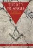 trianglecoverweb.jpg