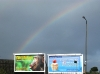 billboardsrainbowweb.jpg